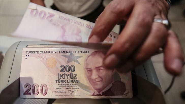 Ziraat, Halkbank, Vakıfbank kaça kadar açık? | Bankaların çalışma saatlerinde yeni düzenleme