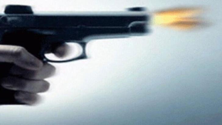 Çiğ köfte siparişinin geciktiği iddiasıyla işletme aracına silahlı saldırı