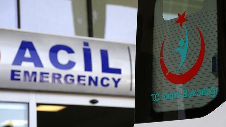 Adıyaman Belediye Başkanı Kılınç'tan koronavirüs açıklaması: Hastaneler ve yoğun bakımlar doldu