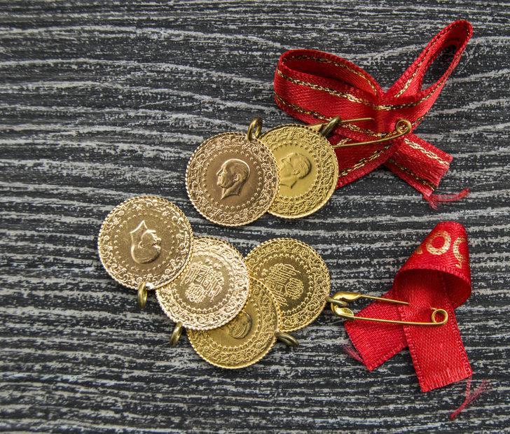 Altın fiyatları neden yükseliyor? İşte uzman yorumları