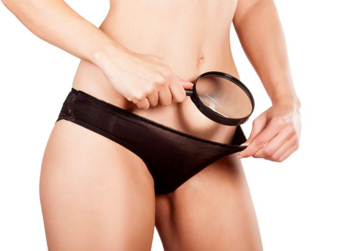 Doğal yollarla vajina daraltmak mümkün mü, ameliyatı nasıl olur?