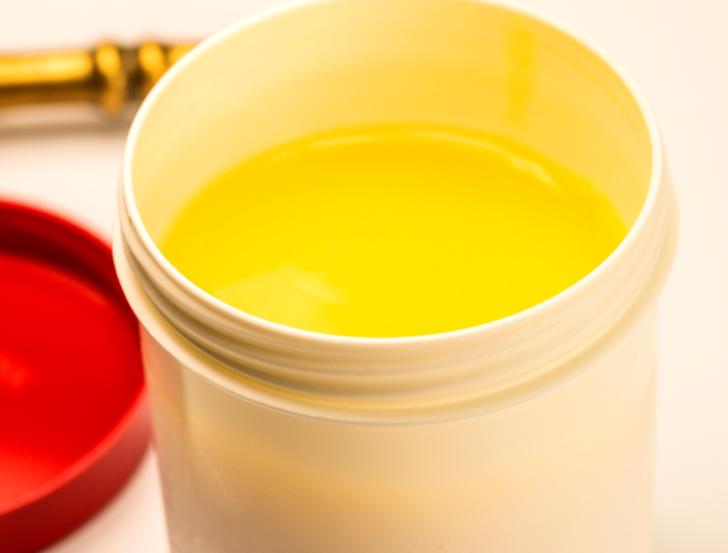 Arı sütü: Faydaları nelerdir, nasıl tüketilir?