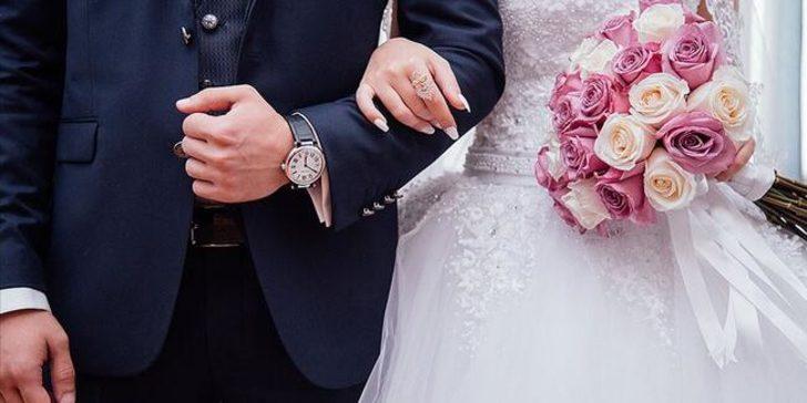 İçişleri Bakanlığı'ndan 81 il için nikah ve düğün genelgesi