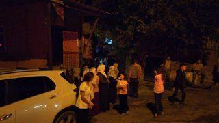 Bitlis'te korkutan deprem! Soylu'dan açıklama