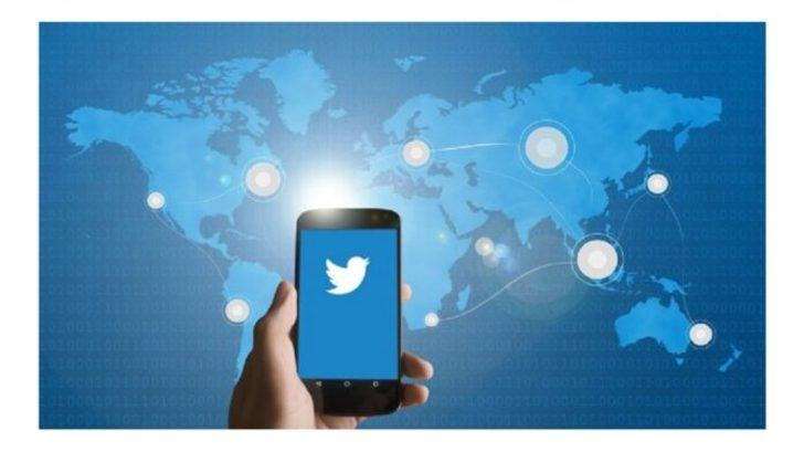 Twitter bug krizi ile çalkalandı