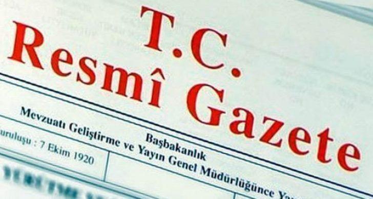 Kambiyo işlemlerinde vergi düzenlemesi! Resmi Gazete'de yayımlandı