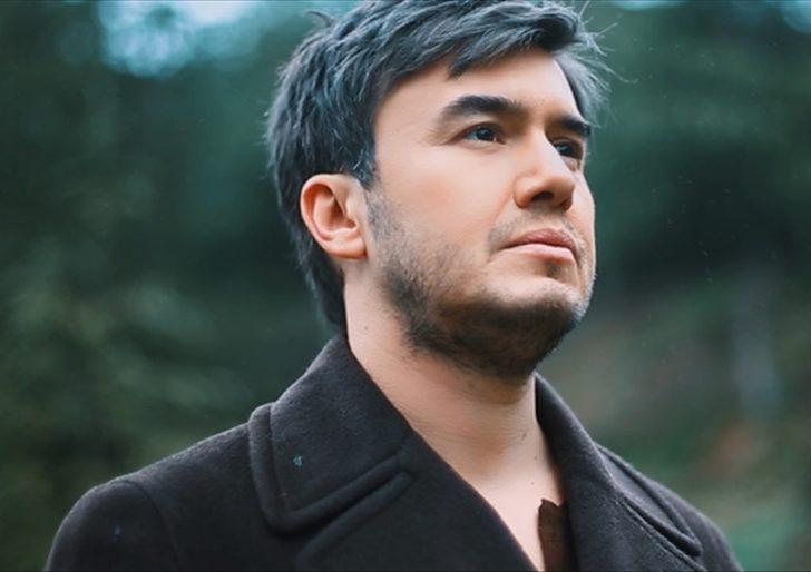 Mustafa Ceceli: Bu işin affı olmaz