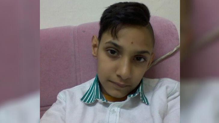 İzmir'de korkunç olay! Silahlı kavganın ortasında kalan 10 yaşındaki çocuk hayatını kaybetti