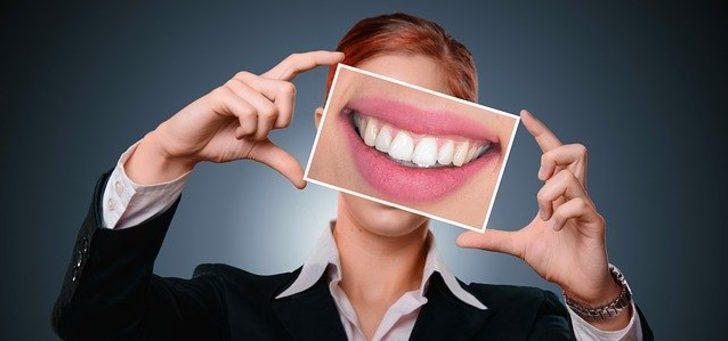 Diş sağlığınız için bunları içmemeniz gerekiyor! Her gün tüketiyoruz...