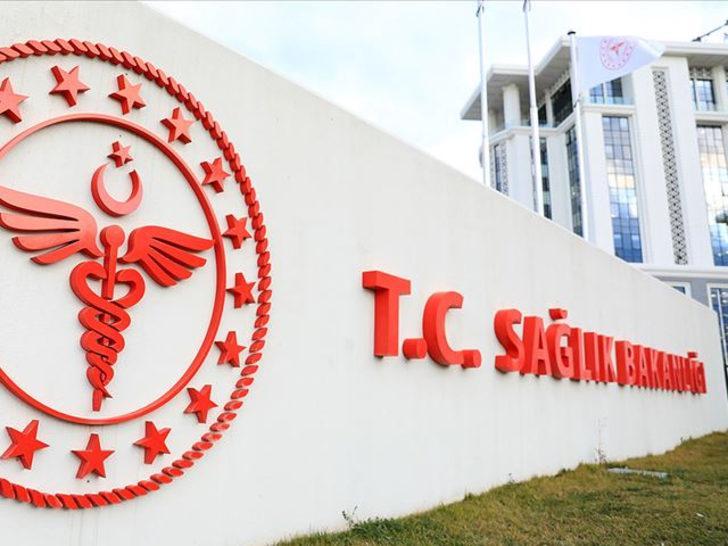 81 ile gönderildi! Türkiye'ye giriş-çıkışlarda uygulanan PCR testleri için yeni düzenleme