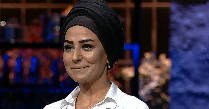 MasterChef Esra Tokelli kimdir?  MasterChef Türkiye yarışmacı Esra Tokelli nereli, kaç yaşında, ne iş yapıyor?