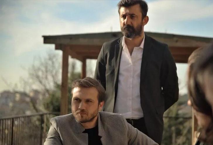 Çukur'un Cumali Koçovalı'sı Necip Memili'den yeni sezon paylaşımı: Hiçbir şey eskisi gibi olmayacak! Çukur ne zaman başlıyor?