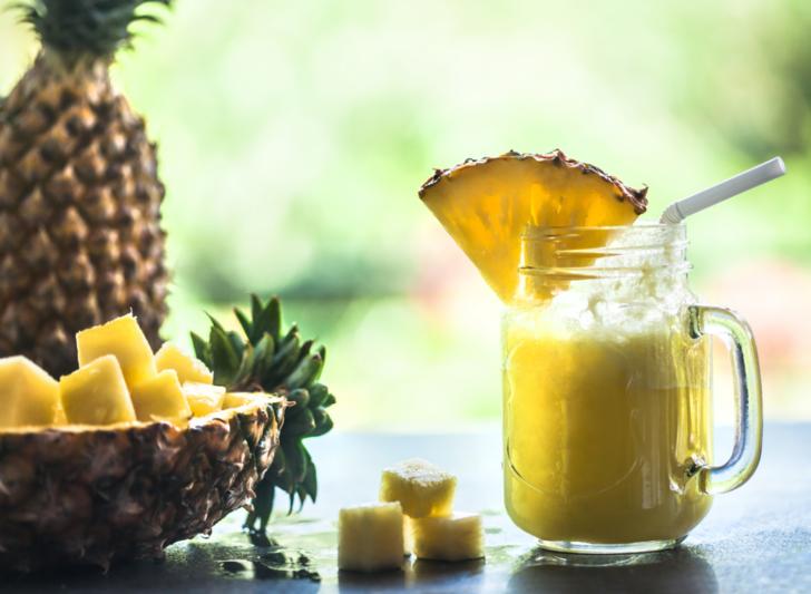Kahvaltılık smoothie tarifleri: Tam 6 çeşit! Bakın favoriniz hangisi olacak