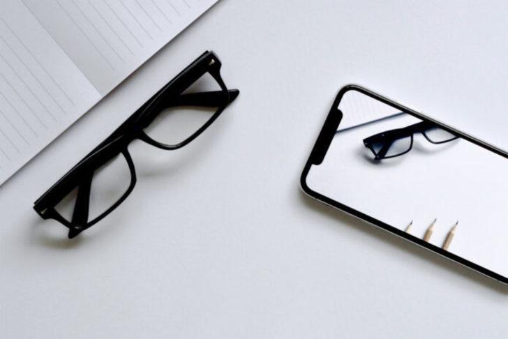 Apple Glass sunacağı özellikler ile adeta rakipsiz olacak