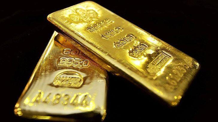 Bir gram altın ne kadar? Kapalıçarşı canlı ve anlık altın piyasası! 17 Ağustos 2020 Çeyrek altın son durum nedir?Bir Cumhuriyet altın ne kadar?