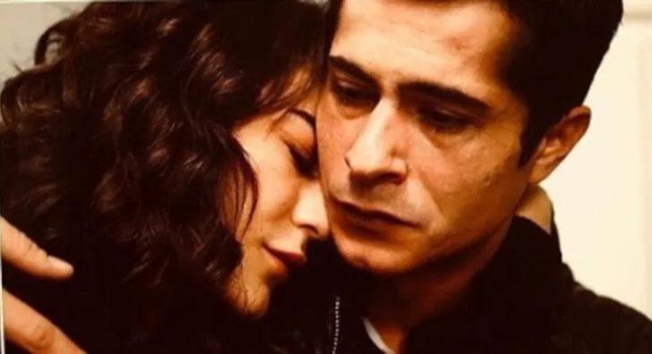 Merve Çağıran'la aşkını ilan eden İsmail Hacıoğlu'ndan açıklama: İki genç insanı linç etmeye kalkıyorsunuz