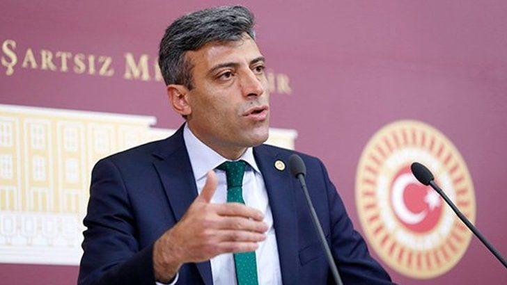 Yenilik Partisi Genel Başkanlığı'na Öztürk Yılmaz seçildi