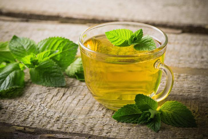 Fesleğen çayı: Faydaları nelerdir, nasıl hazırlanır?