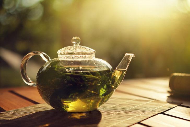 Dağ çayı: Faydaları nelerdir, nasıl hazırlanır?