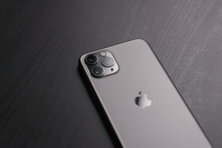 Raporlarda ortaya çıktı: Uygun fiyatlı iPhone 12 geliyor! İşte muhtemel fiyatı