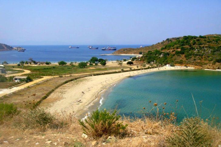 Kadınlara özel ücretsiz ada tatili