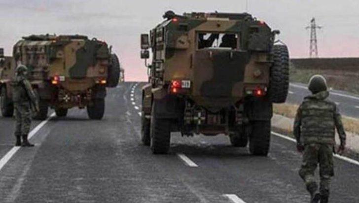 Bitlis'te bazı köy ve mezralarda sokağa çıkma yasağı