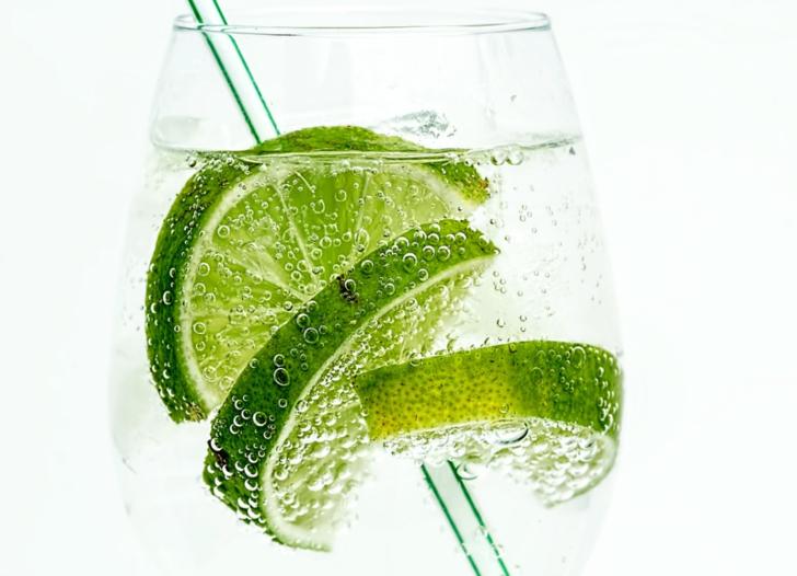 Soda: Faydaları nelerdir?