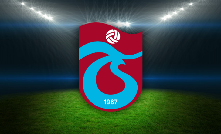 Trabzonspor Lewis Baker'i kadrosuna kattı