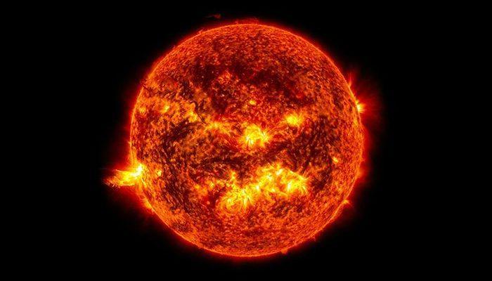 Güneş fırtınası nedir? Güneş fırtınası ne zaman olacak?