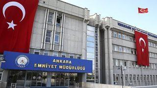 Ankara'da il içi atamalar! Görev yerleri değiştirildi