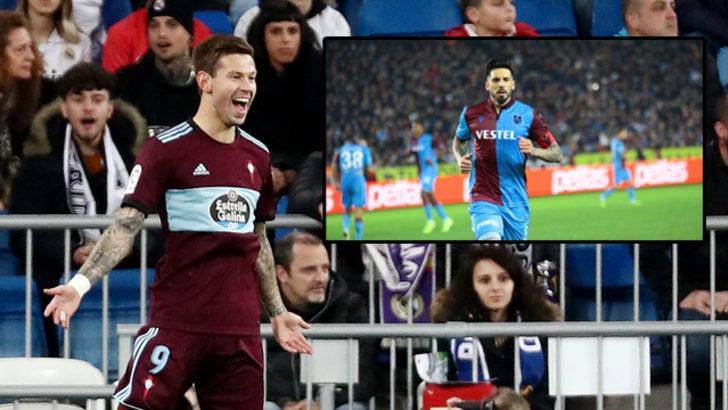 Fenerbahçe, Sosa ve Smolov'da sona geldi