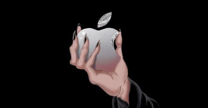 Facebook ile Apple arasındaki gerginlik büyüdü