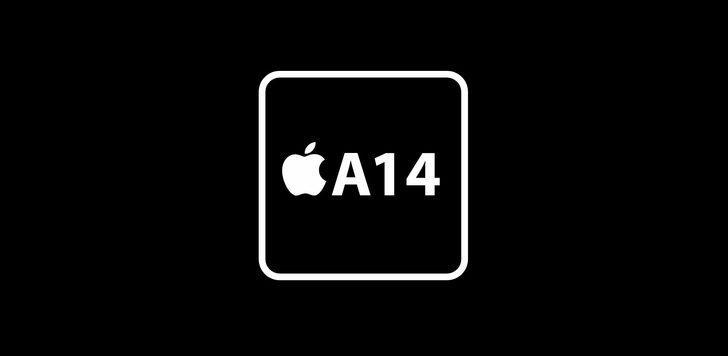 Apple A14 için 'Snapdragon 865+'tan iki kat hızlı olacak' söylentisi!