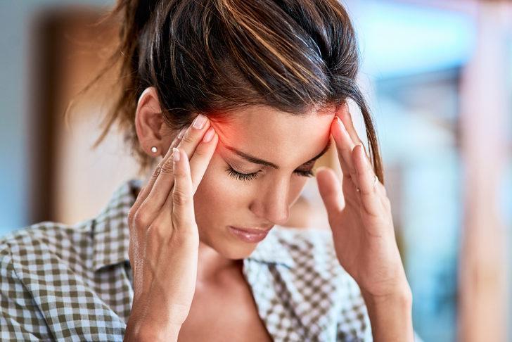 Migren botoksu nedir?