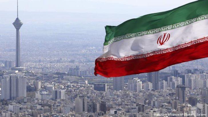 Tepki yağıyor: Ortadoğu'da ezber bozan gelişme