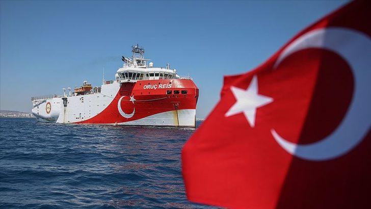 Senatörlerden Türkiye'ye yaptırım çağrısı!