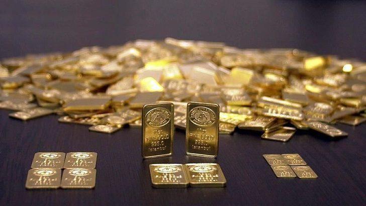 Altın yükselecek mi? Altın ne kadar olur?