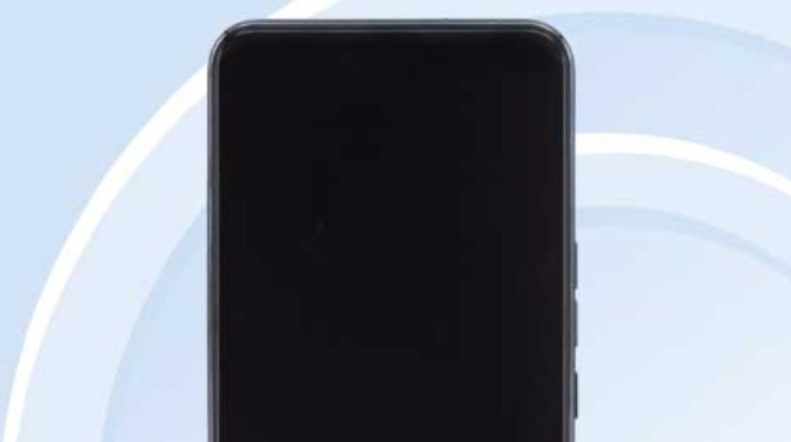 ZTE Axon 20 5G dünyanın ilk ekran altı kameralı telefonu olabilir!