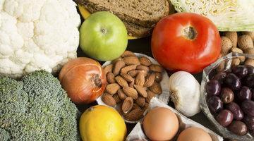 Lifli yiyecekler nelerdir? Lifli besinler ve faydaları