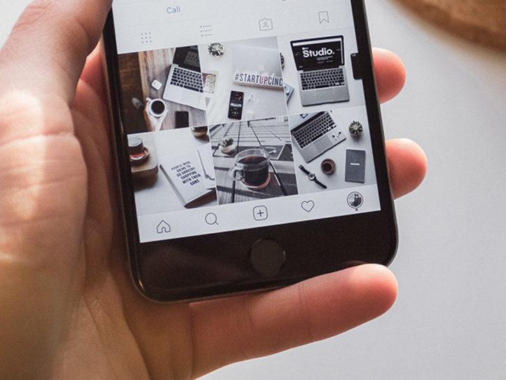 Instagram Reels etkisi: Instagram, keşfet butonunu değiştiriyor!