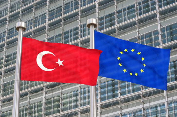 Avusturya: AB, Türkiye ile ilişkisini yeniden değerlendirmeli