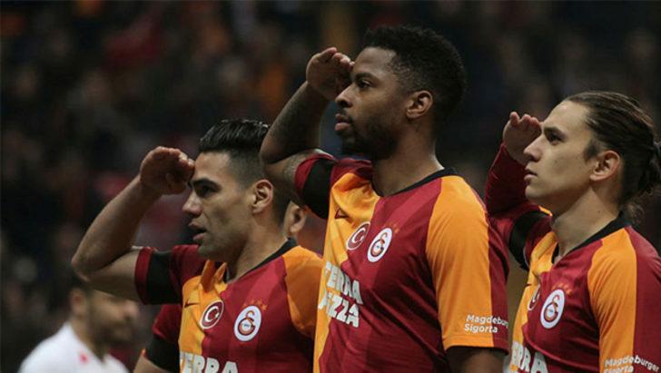 Galatasaray, Ryan Donk ile yeniden anlaşma sağlandığını açıkladı