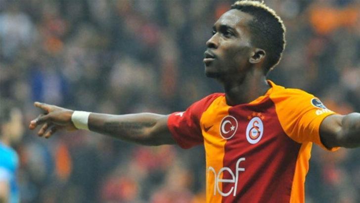 Yılın transfer bombası! Onyekuru, Fenerbahçe'nin teklifini kabul etti!