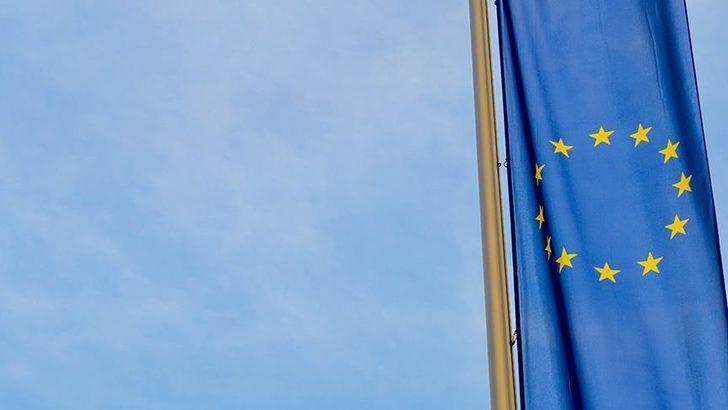 Yunanistan, Türkiye'yi AB'ye şikayet etmişti! Flaş karar