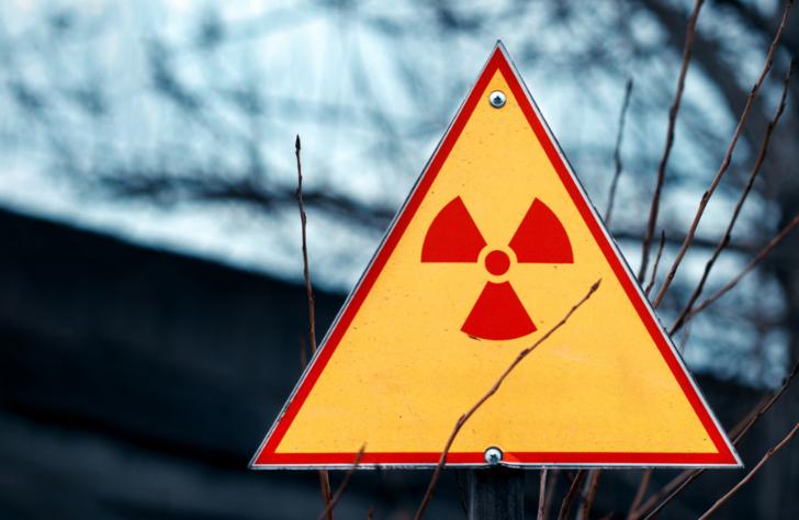 Vücuttan radyasyonu atmaya ne iyi gelir?