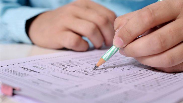 LGS sonuçları açıklandı mı, ne zaman açıklanıyor?  Lise tercihleri ne zaman 2021?