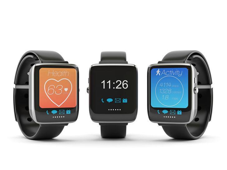 Akıllı saatler kalp hastalarına faydadan çok zarar mı veriyor?
