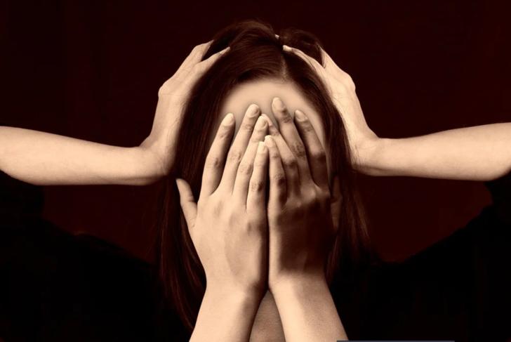 Stres: Neden olur, nasıl geçer?