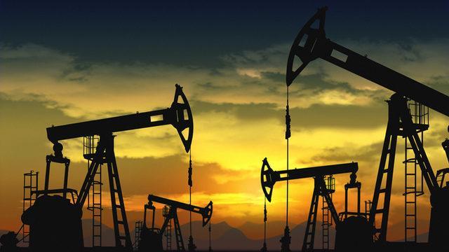 OPEC+ ülkeleri üretimini artırma kararı