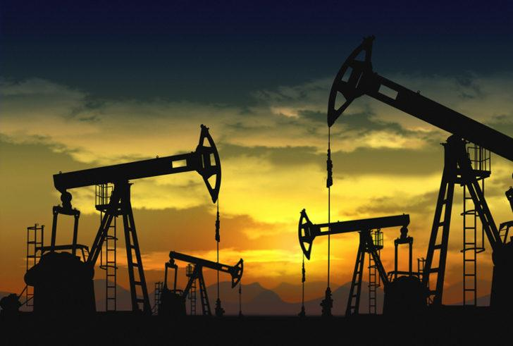 Petrol fiyatları yükseldi! 5 Mart petrol fiyatları